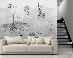 wohnzimmer new york wohnzimmer bilder fr hintergrund haus design ideen
