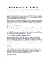 What To Put In Objective Of Resume Killer Resume Examples Resume Example And Free Resume Maker