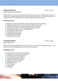 Land Surveyor Resume Sample by Resume Templates Copy And Paste