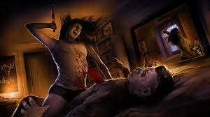 halloween remake pitch reel from marvel studios u0027 animatics