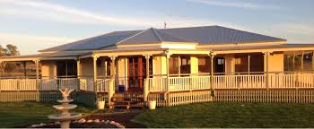 home designs toowoomba queensland home statewide homes toowoomba transportable u0026 custom built