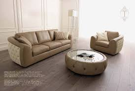 Chesterfield Sofa Suite Find More Living Room Sofas Information About Italy Genuine