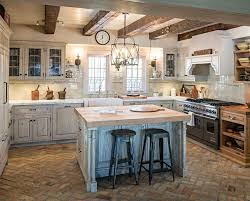 burlington marble kitchen countertops farmhouse with exposed