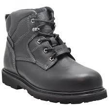 s farm boots nz boots for shop work boots safety shoes golden fox usa