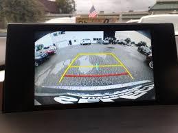 lexus nx mirror 2015 lexus nx 200t awd city virginia select automotive va