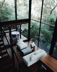 Houses With Big Windows Decor Appealing Houses With Big Windows Designs With Windows House With