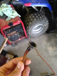 2004 sportsman 500 where does this fuel line go polaris atv forum