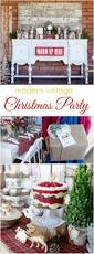 best 25 christmas decorating themes ideas on pinterest holiday