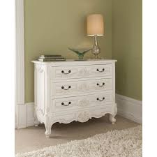 cream french bedroom furniture eo furniture