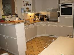 cuisine equipee occasion meubles de cuisine complete cuisines