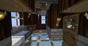 100 steampunk house interior rx boiler room mandalay bay