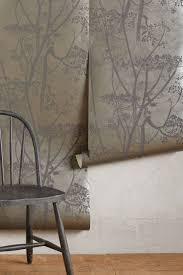 best 25 lace wallpaper ideas on pinterest lace iphone wallpaper