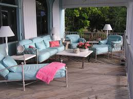 outdoor living room sets living room great outdoor living room porch decorating ideas on a