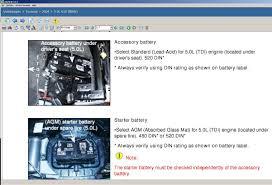 vw engine frame vw free engine image for user manual download
