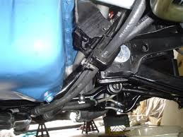 66 mustang power steering fyi ford mustangsteve s ford mustang forum 65 power steering
