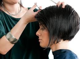 mens u0026 womens haircuts mckinney tx hello gorgeous salon u0026 spa