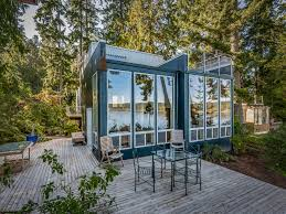waterfront puget sound view home in suquamish for sale real