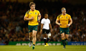 rugby world cup 2015 alternative awards