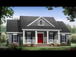 family home plans com traditional house plan 59936 at familyhomeplans com youtube
