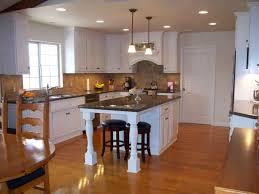 kitchen island for small kitchens kitchen small kitchen island on wheels kitchen island designs