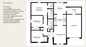 single home floor plans single family home plans designs emejing single family home plans