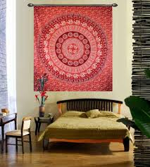 Bedroom Tapestry Wall Hangings Shop Now Elephant Wall Tapestry Animal Wall Art Elephant