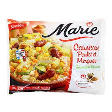plats cuisiné mesprovisions com plats cuisinés pas cher comparateur de prix