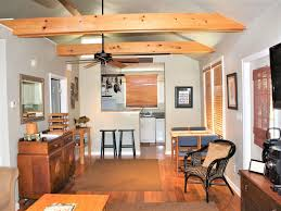the bungalow in old town bay st louis cal vrbo