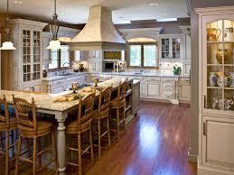 designer kitchen islands hgtv kitchen island ideas 28 images photo by designer beth