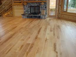 Birch Laminate Flooring Best Hardwood Floor Jackson Wy Fates Flooring