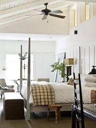 bedroom winter bedroom fireplace designs 20 warm and cozy