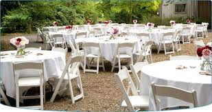 tent rental cost bench rental for wedding amarillobrewing co