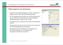 Klinik Am Rosengarten Bad Oeynhausen Medizinischer Dienst Der Krankenversicherung Rheinland Pfalz