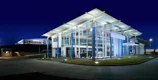 light company in orlando fl commercial led lighting solutions in orlando and the villages fl