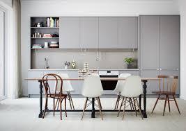 grey kitchens best designs best kitchen designs