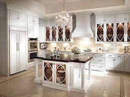 Kitchen Chandelier Ideas Kitchen Chandelier Lighting Mydts520