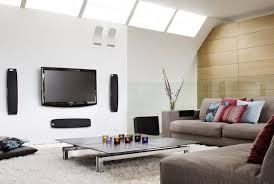 home decor ideas living room modern modern room decor fine design modern living room decorations ideas