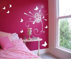 wall painting designs for bedroom painted wall designs for bedroom