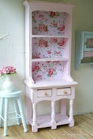 from the official rachel ashwell shabby chic couture site shabby