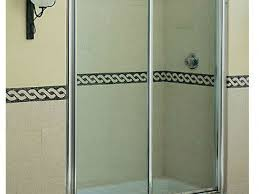 bathroom sliding bathroom door 40 barn doors for small bathrooms