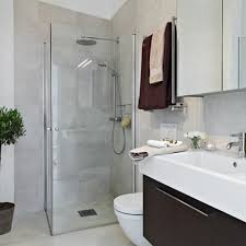 bathroom ideas apartment gallery for gt small apartment bathroom ideas decorate small