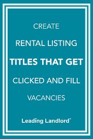 best 25 rental listings ideas on pinterest vacation rentals