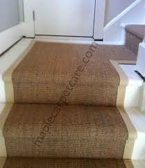 Stairs With Landing by Carpet For Stairs And Landing U2013 Voqalmedia Com