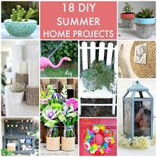 Home Projects 608 Best Diy Projects Images On Pinterest Diy Clean House And