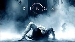 rings movie images Rings trailer 2016 hd the ring 3 jpg