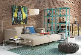 have a seat 10 flooring cushions that will make you need to