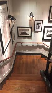 hallway molding ideas stair molding ideas http www