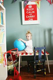 138 best kids images on pinterest benjamin moore paint colours