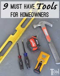 her tool belt diy furniture plans crafts and home improvement