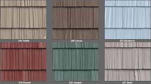 vinyl siding cost value and roi for homes 2017 u2013 home remodeling